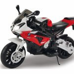 Ride-on-Motorrad-BMW-S1000RR-rot-12V_b4