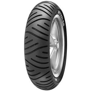 METZELER TIRE ME 7 TEEN FRONT/REAR 120/70 - 12 51L TL