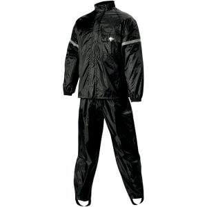 WP-8000 Weather Pro Rainsuit