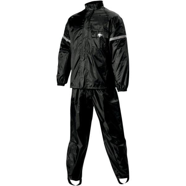 WP-8000 Weather Pro Rainsuit