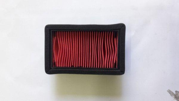 Air Filter Yamaha XT 660