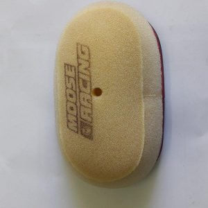 Air Filter Honda XR 250