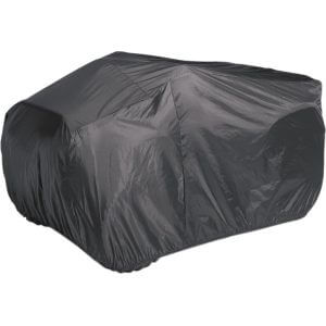 Guardian® ATV Cover XL