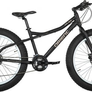 FAT BOY alloy 26″ 24sp.