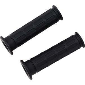 GRIPS LASER STREET CLOSED END