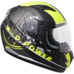 cgm-215g-wild-whiplash-baby-helmet_47324_zoom