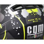 cgm-215g-wild-whiplash-baby-helmet_47325_zoom