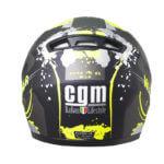 cgm-215g-wild-whiplash-baby-helmet_47327_zoom