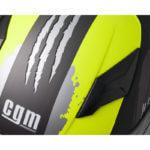 cgm-215g-wild-whiplash-baby-helmet_47328_zoom