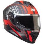 cgm-301s-motegi-integral-motorcycle-helmet-matte-red_68952_zoom
