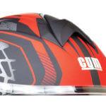 cgm-301s-motegi-integral-motorcycle-helmet-matte-red_68953_zoom
