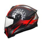 cgm-301s-motegi-integral-motorcycle-helmet-matte-red_68954_zoom