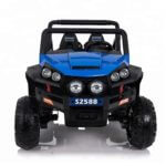 atv-kids-plastic-toy-car-buggy-quad