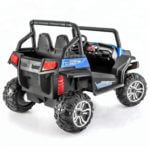 atv-kids-plastic-toy-car-buggy-quad (2)