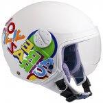 casco-bambino-moto-jet-cgm-205g-sport-bianco_55004