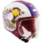 casco-jet-moto-da-bambino-cgm-205g-magic-comics-visiera-lunga-fucsia-bianco_103245