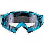 maschera-occhiali-moto-cross-enduro-cgm-730x-extreme-azzurro_91376