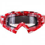 moto-cross-enduro-cgm-730x-extreme-red-mask-glasses_91374