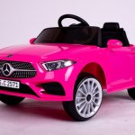 pink-1-1500×1500