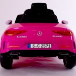 pink-3-1000×1000