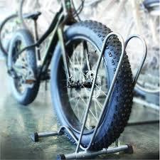 Bike Racks & Stand