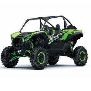 Buggy & ATV