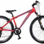 650B-RAPTORIII-red