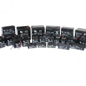 Toys Rechargeable Valve Batteries, Adaptors & Parts